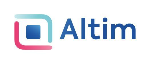 logo Altim